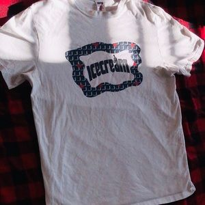 Original Ice Cream Tee